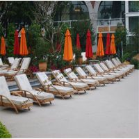 香河酒店套房家具|香河酒店餐椅|香河酒店餐桌-欧班家具厂家