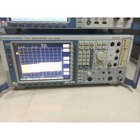SONET/SDH/PDH/ATM分析仪MP1570A