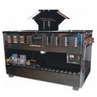 加拿大CAMUS(康玛斯)燃气铜管热水锅炉BF660热水锅炉