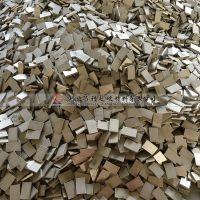 昌利多种大理石刀头厂家订做批发锋利高效不崩边不易断裂变形