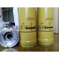 714-07-28712小松液压油滤芯