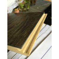 木塑复合地板、室内防潮地板、防水防滑地板、pvc石塑地板、室内锁扣地板