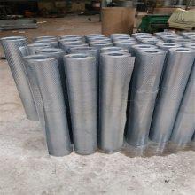 冲孔板的作用 冲孔板网厂家 圆孔网装饰
