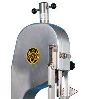 南常台式食品锯骨机JB-250S/D