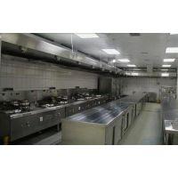 北京专业食堂冷库加氟安装,朝阳灶具维修樘灶,风机销售维修