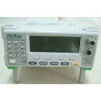 Anritsu MT8852A蓝牙测试仪