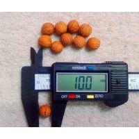 供应粒径10-45mm美国猴头核桃