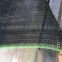 新疆欧利特供应优质农用PE扁丝遮阳网、遮光网,有库存
