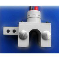 LZ-HY-1油田载荷传感器称重传感器生产厂家可订制各种尺寸
