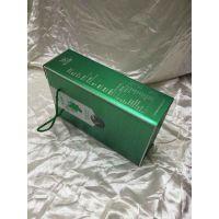 然诺印刷包装厂 纸盒礼品盒纸质盒礼盒皮盒木盒纸袋手提袋彩盒白卡盒化妆品盒