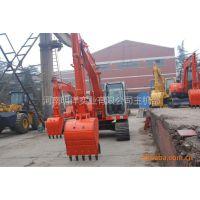 我公司供应一拖集团、YTO、东方红牌100W轮式液压挖掘机