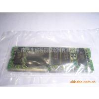 特价供应FANUC 电子板A20B-2901-0940