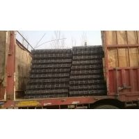 上海市现货建筑网片,上海钢筋网厂家,上海8.0毫米润昂制造钢筋网,上海哪家生产钢筋网,上海地暖网片厂