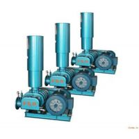 氨氮吸收塔厂家排名|诸城坤鑫机械(图)|氨氮吸收塔规格型号