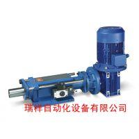 方技FD86-200液压钻孔主轴头,油压钻孔动力头