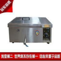 新款12升多功能自动控温电热炸炉|油炸炉|电炸锅|油炸锅 商用