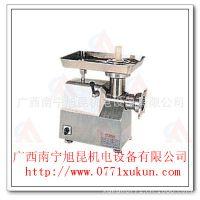 【小型家用绞肉机】广东深圳旭众SZ-32A 台式绞肉机 绞肉机价格