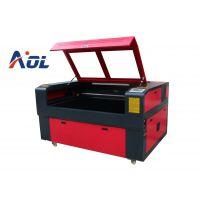 供应奥镭1390印刷制版机纸箱印刷制版机编织袋印刷制版机厂家直销