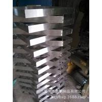 杭州不锈钢冷板热板批发零售 钢板 剪板折弯焊接 工程