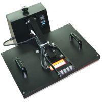 40*60烫画机 A3高压烫画机 A4手动烫画机 烫标机 热转印设备A2