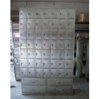 供应工厂员工换鞋柜,开放式优质不锈钢更鞋柜生产商
