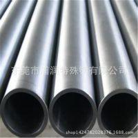 430无缝管 无锡精密不锈钢无缝管 430不锈钢圆管毛细管