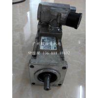 【维修】西门子伺服电机1FK7022-5AK71-1DA0