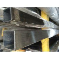 南海201不锈钢货架管,201不锈钢服装展示架管,201不锈钢拉手管厂家批发