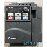 纸业制造行业应用台达变频器