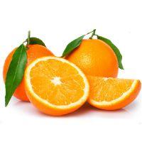 江西脐橙柑橘赣南脐橙新鲜水果孕妇水果产地直供无公害