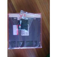 施耐德 伺服电机 LXM23AU45M3X