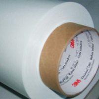 3M444PET基材双面胶精密模切加工