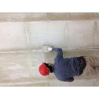 深圳实心墙板隔断厂家 新型环保墙体隔墙 价格优惠可致电详聊