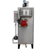 低压供热锅炉 燃气热水锅炉 70kg蒸汽锅炉 燃气锅炉原装全新直销