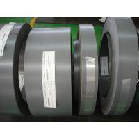 出售日本日金GT-100 0.1*980*c 取向硅钢
