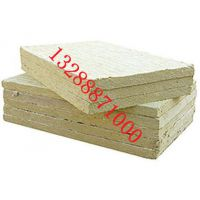 供应外墙岩棉板市场价格//外墙岩棉板多少钱