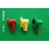 避雷器防护套 硅胶高压护套 电力绝缘护罩 防水防雨保护套 加厚型