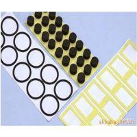 背胶硅胶垫片,南城硅胶垫片,广州运丰直销硅胶垫(在线咨询)