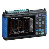 日本日置(HIOKI) LR8432 热流数据采集仪 佛山准测代理