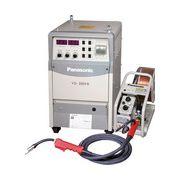 松下电焊机panasonic数字逆变YD-350FR1
