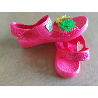 广西特价库存凉鞋批发,哪里有便宜的库存凉鞋