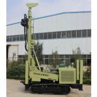 华东机械(图),长沙优质水井钻机,优质水井钻机