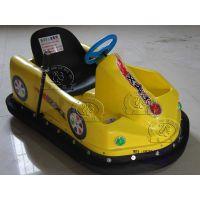 青县东光县碰碰车 可以漂移的儿童碰碰车——乐信游乐品牌