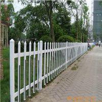 供应道路护栏 市政护栏 市政工程道路护栏