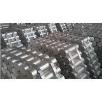 现货供应1050A铝,进口1050A铝板开料