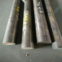 厂家直销Inconel601合金棒 Inconel601板材 镍铬合金