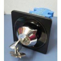 YSKCA2601-79ML,YSKCA2602-79ML钥匙转换开关