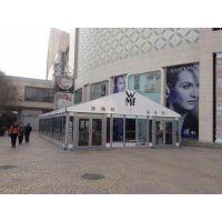 商丘玻璃篷房出租,10米、15米、18米、20米、25米