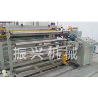 聚乙烯丙纶防水设备、防水设备、振兴防水设备