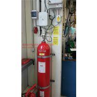 青岛城阳消防工程公司承包安装公司